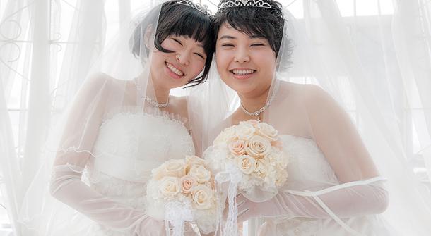 Display wedding event 022